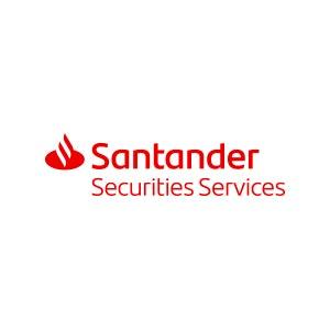 Santander-Securities-Services